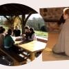 26 au 30 décembre : École de prière 18-30 ans